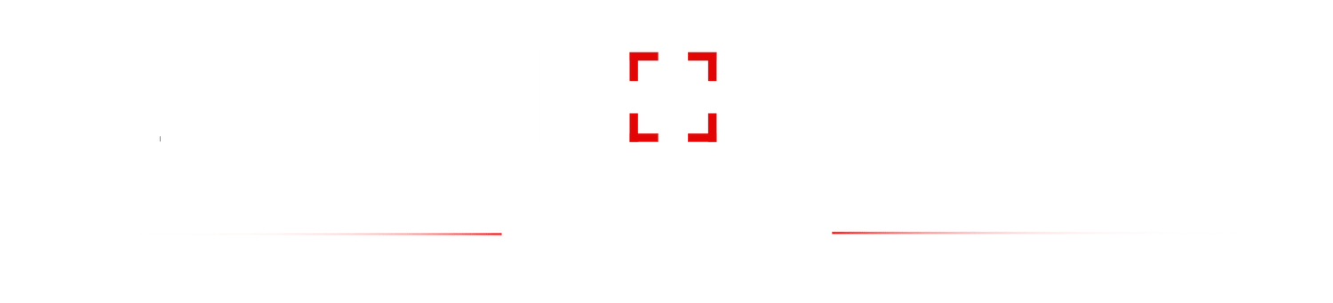 Framework Leadership podcast logo