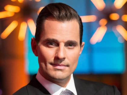 Bill Rancic On The Framework Leadership Podcast