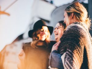 How to Win Friends and Influence People – In 2019