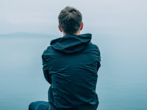 How to Respond to Tragedy as a Leader