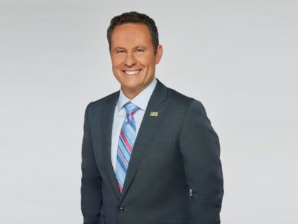 Brian Kilmeade On The Impact Social Media Has On News