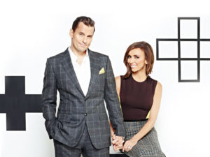 Bill and Giuliana Rancic on the Power of Empathy