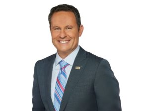 Brian Kilmeade on Learning From Your Mistakes